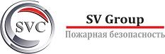 svzgroup.ru